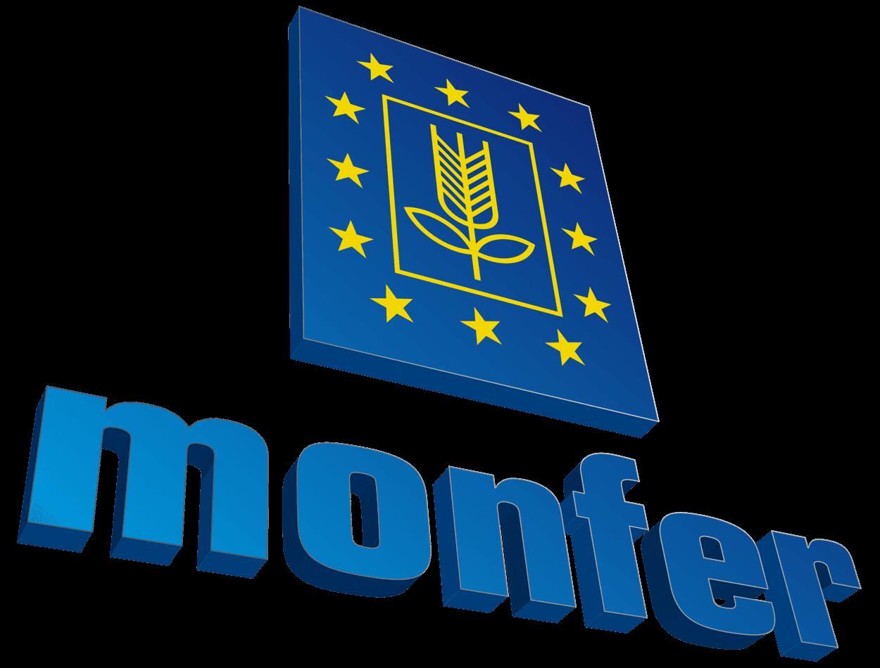 Monfer Spa